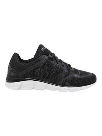 Women's Fila, Primeforce 2 Running Sneakers