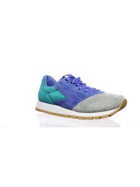 Brooks Womens Chariot Gray Running Shoes Size 6.5