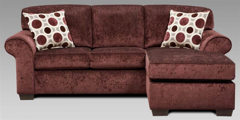 Cheap Sofas In Worcester Refil Sofa