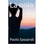 La noia - eBook