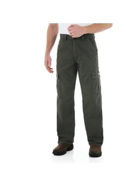 ad25ab4aaf139 Mens Pants - Walmart.com