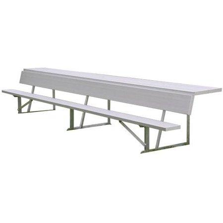 Ssg Bsn Player Bench Shelf