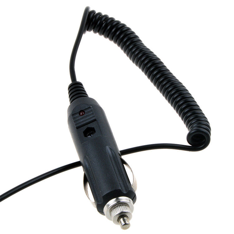 ABLEGRID Car DC Adapter For JBL Flip Portable Stereo wireless Speaker . (JBL FLIP IC: 6132A-JBLFLIP) Bluetooth-Enabled Devices (REPLACEMENT) Auto Power Charger PSU