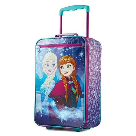 American Tourister Disney Frozen 18
