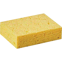 X-LARGE COMMERCIAL SPONGE