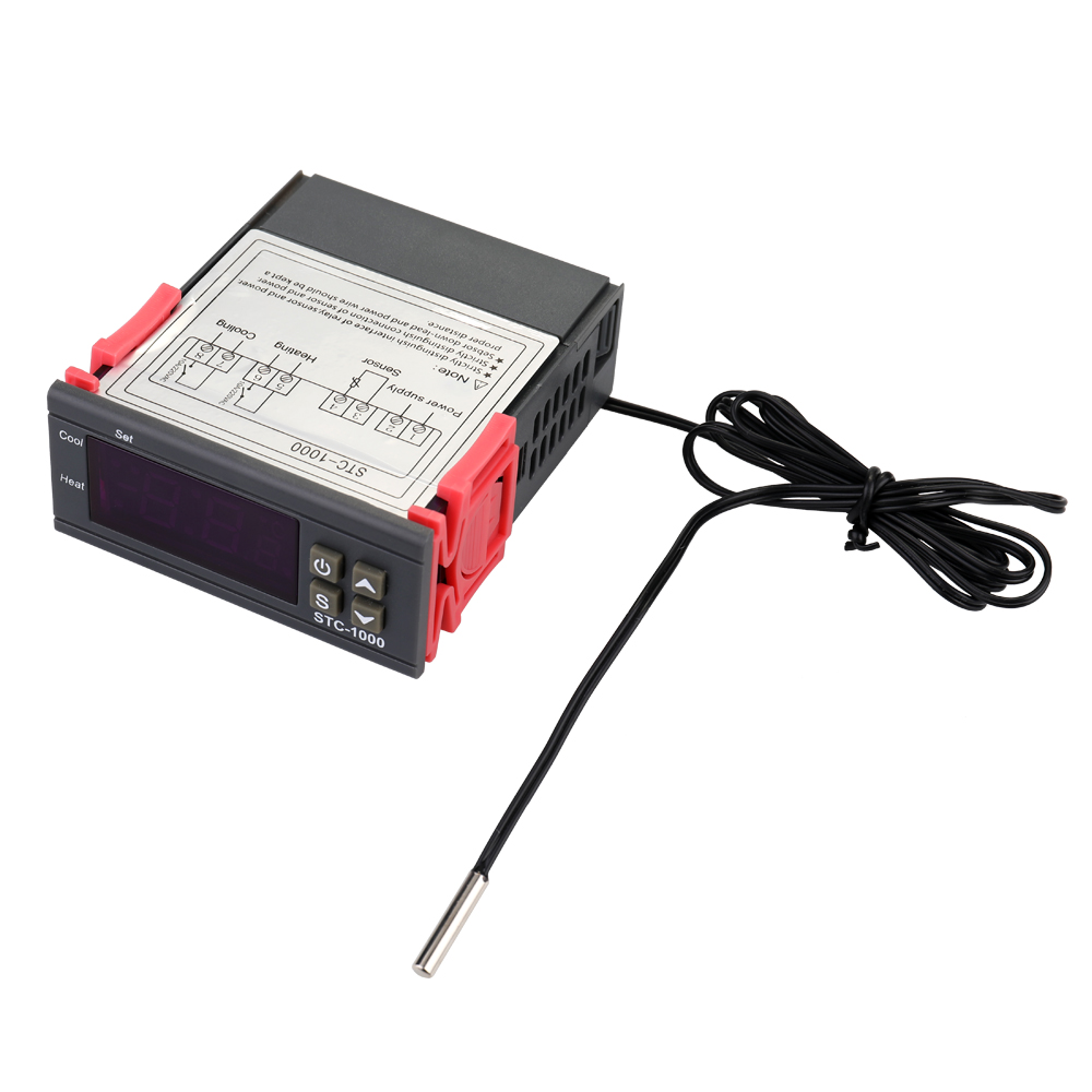 stc 1000 wiring diagram for incubator stc 1000 aquatic incubator seafood machine electronic led digital  stc 1000 aquatic incubator seafood