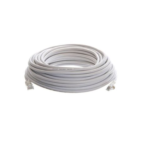 100ft 100 Ft Rj45 Cat5 Cat 5 High Speed Ethernet Lan