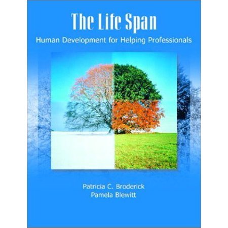 lifespan by broderick and blewitt
