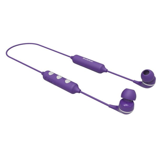 Big Blue Wireless Bluetooth Earbuds Walmart Com Walmart Com