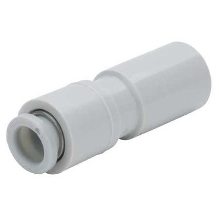 - SMC KQ2R10-16A Plug-In Reducer