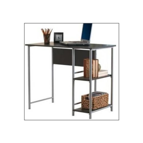 Mainstays Basic Student Desk Multiple Colors Best Desks