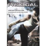 Prodigal (Widescreen)