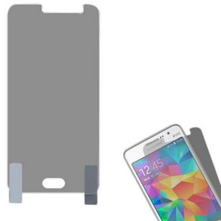 Insten Matte Anti-Glare LCD Screen Protector Film Cover For Samsung Galaxy Grand Prime ()