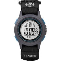Timex Men's 41mm Expedition Digital Watch (TW4B10100)