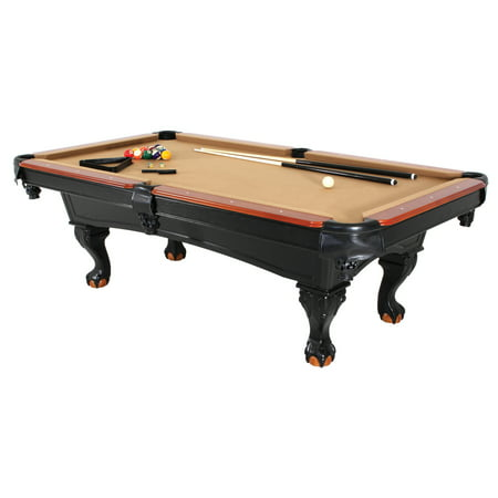 Minnesota Fats Covington Billiard Table Walmartcom - Minnesota fats covington billiard table
