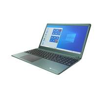 Gateway GWTN156-4GR 15.6