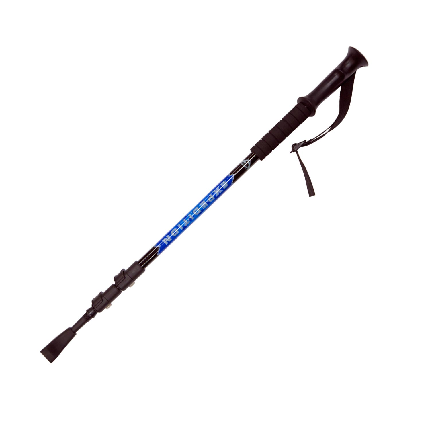Stansport Expediton Trekking Poles Single by Stansport
