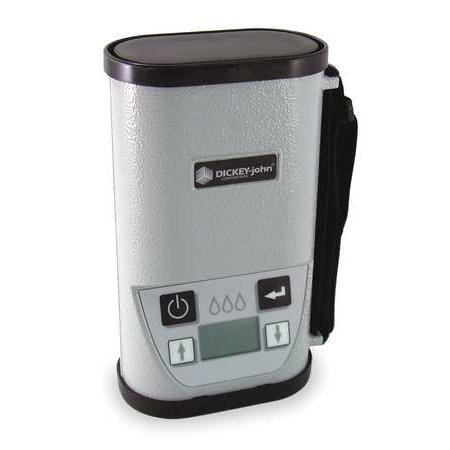 Dickey-John 467890010S1 Handheld Grain Moisture Tester