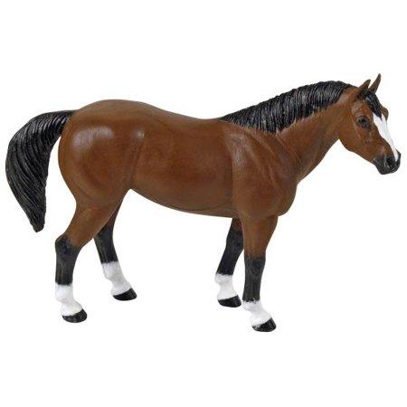 Quarter Horse (Winner's Circle)