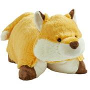 "Pillow Pets 18"" Wild Animals Fox Stuffed Animal Plush Toy Pillow Pet"