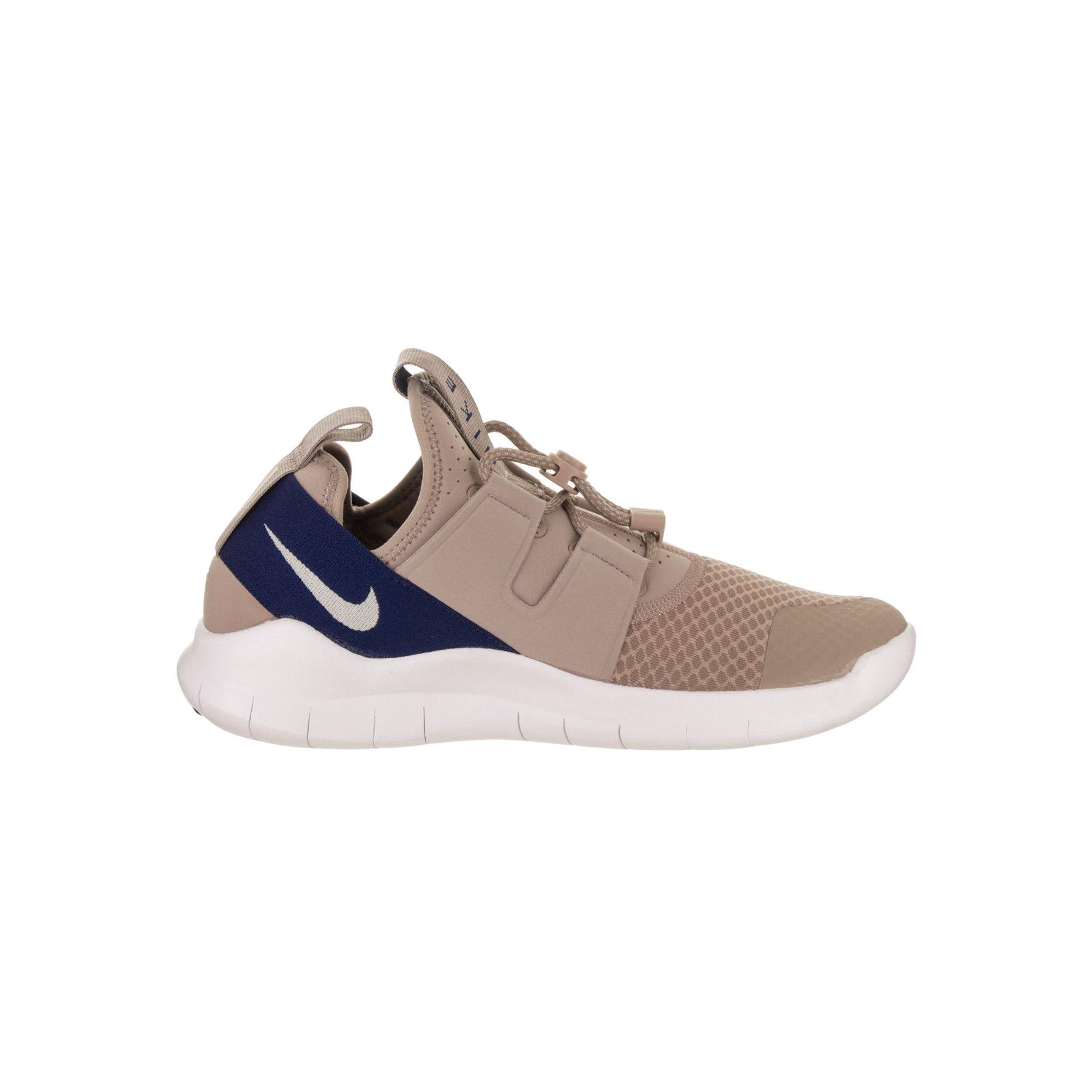 Nike Men's Cmtr Free Rn Running Shoe 2018 1lKc3uFTJ
