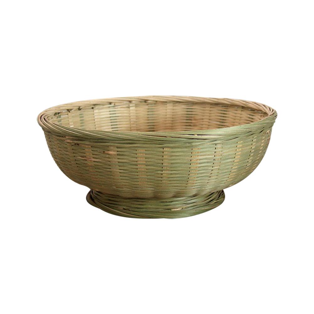 Serving Bowl  # B-9495