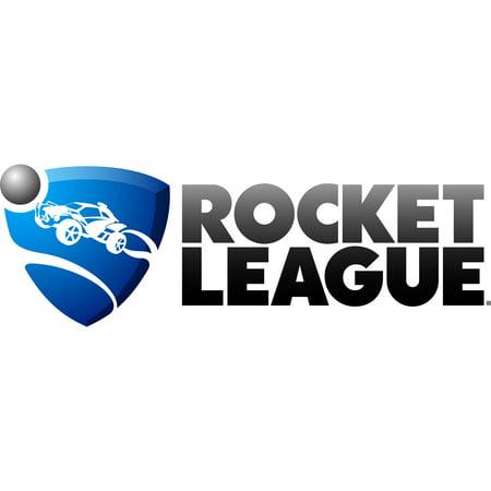 Rocket League, Nintendo, Nintendo Switch, [Digital Download], 045496592400 - Halloween Rocket League