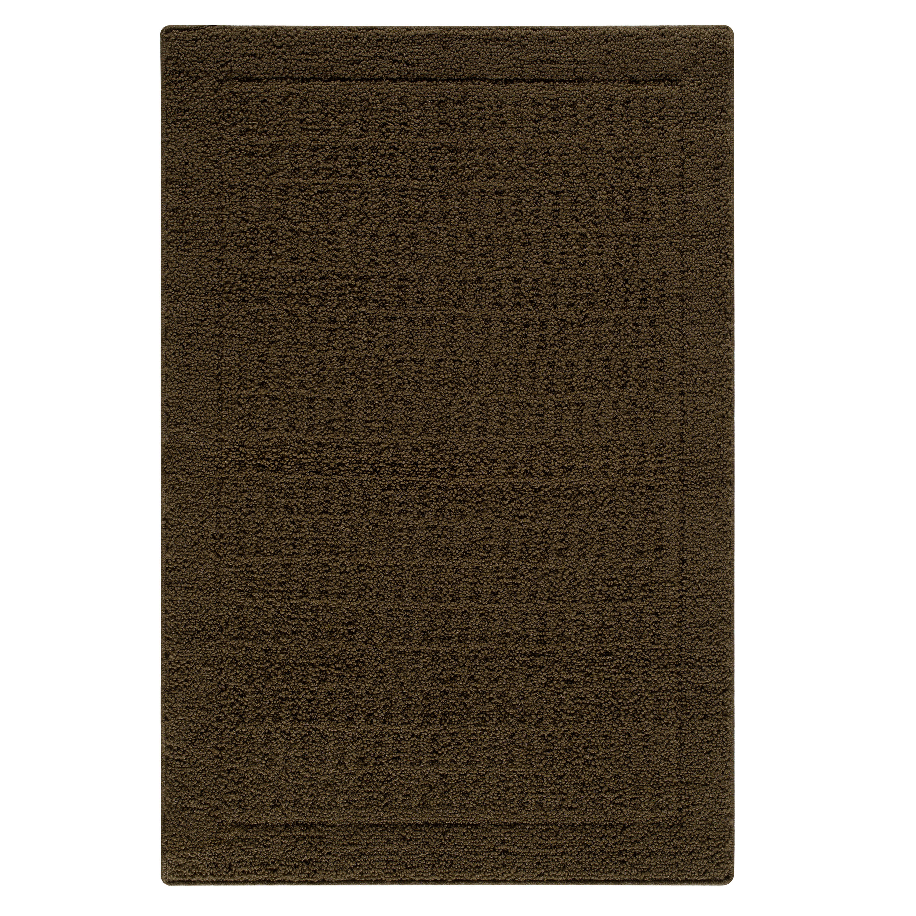 Mainstays Dylan Area Rug or Runner Collection, Multiple Sizes