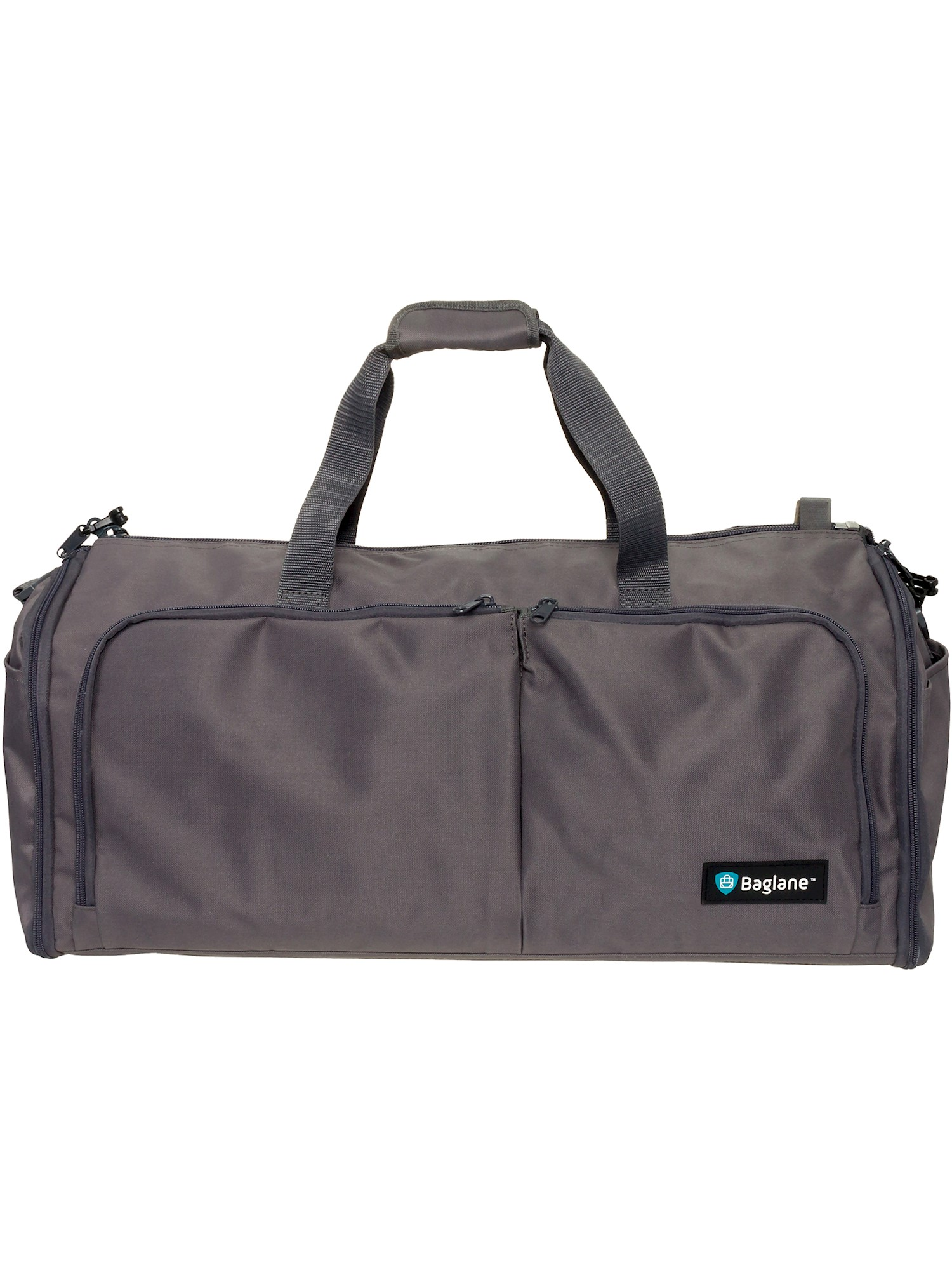 Military Garment Bag NEW Men/'s Carry-On Suit Combination Travel Bag by Baglane