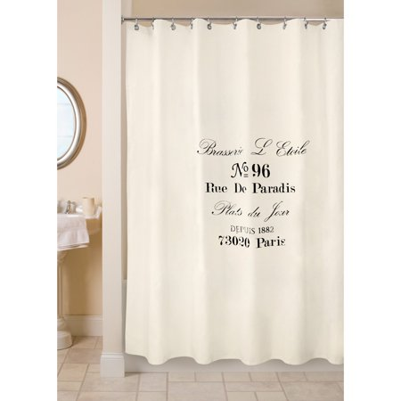 Vintage House By Park B Smith Shower Curtain
