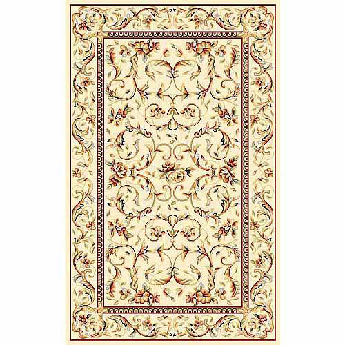 Safavieh Lyndhurst Beatrix Floral Area Rug or Runner