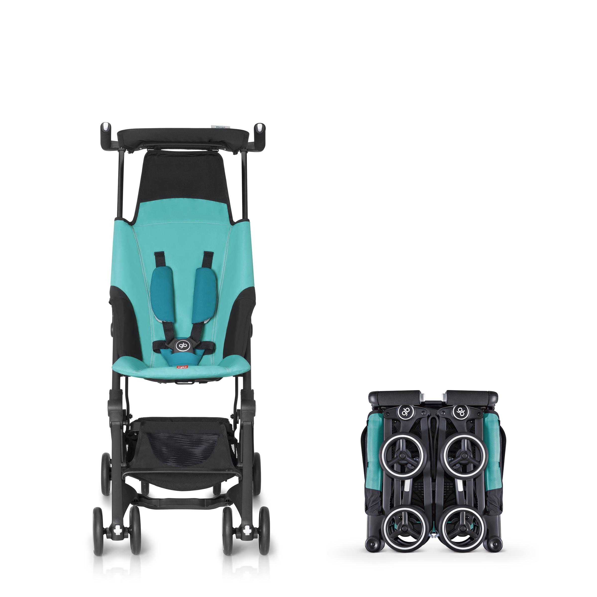 25++ Gb pockit stroller uk ideas in 2021