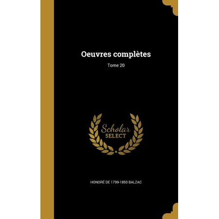 ISBN 9781360000107