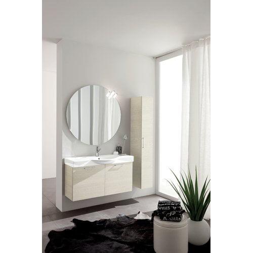 acquaviva light z 41 single bathroom vanity top walmart