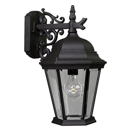 P5683 Welbourne Outdoor Sconce by Progress Lighting