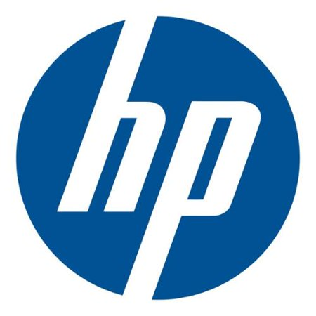 HP 460850-002 146 GB 2.5