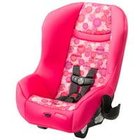 Cosco Scenera NEXT Convertible Car Seat, Otto