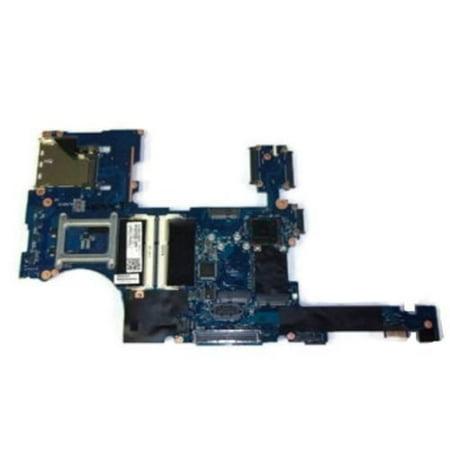 New Genuine HP EliteBook 8770w Intel Motherboard 6050A2479201