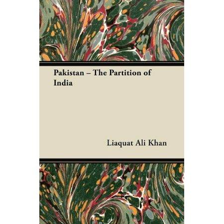 Pakistan   The Heart Of Asia