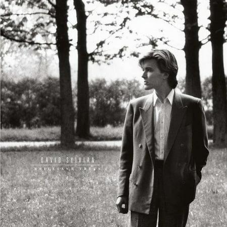David Sylvian - Brilliant Trees (Vinyl) - image 1 of 1