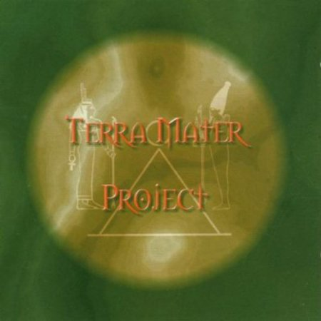 Terra Mater Project