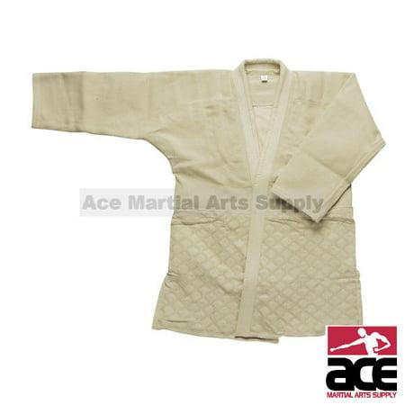 Single Weave Judo GI - (Judo Gi Uniform)