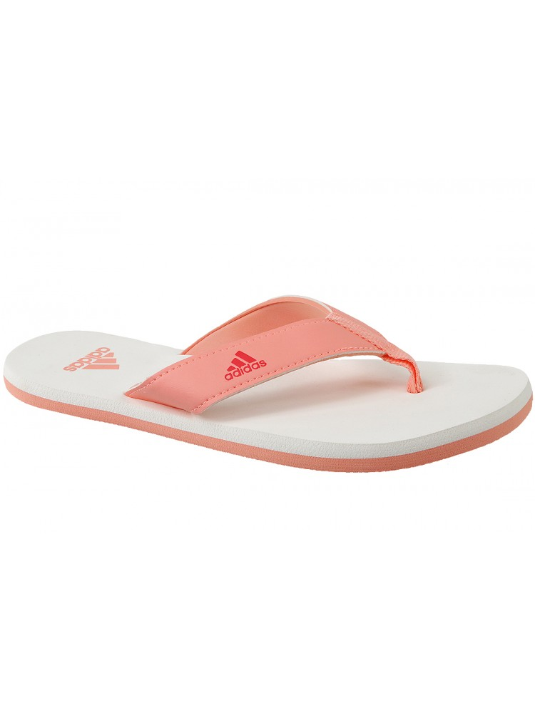 Adidas Beach Thong 2 K CP9379 by