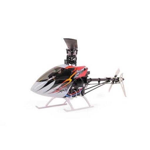 Ares AZSZ2300 Optim 300 CP RTF Helicopter by Firelands
