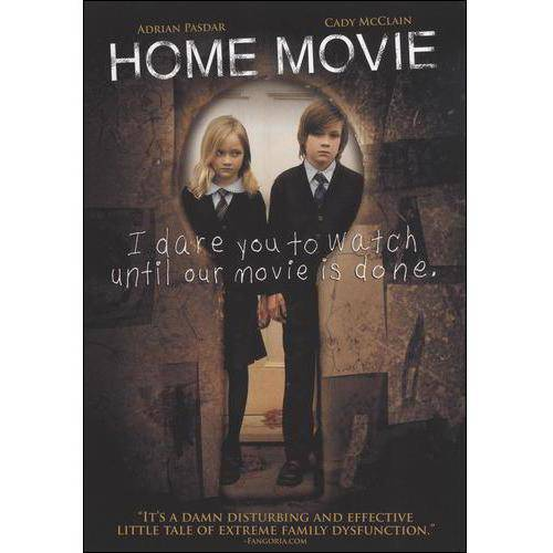 Home Movie (Widescreen)