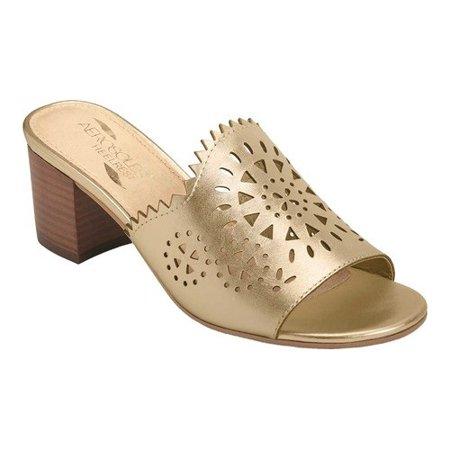 Women's Aerosoles Midsummer Slide Sandal
