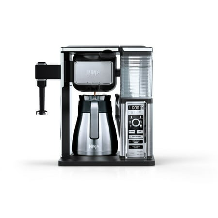 Ninja Coffee Bar® System CF097