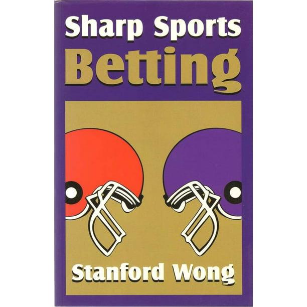Sharp sports betting stanford wong betting odds calculator spreadsheet