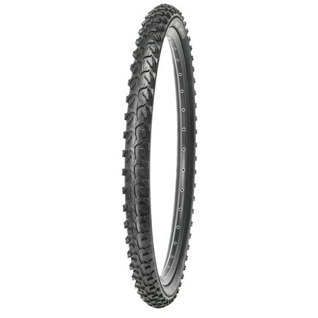 Hamovack 26 x 1.95 MTB Wire Bead Tire (Best Mtb Tires For Rocky Terrain)