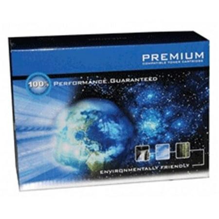 Comp Unit - PREMIUM PRMBD720 BROTHER COMP HL-5450DN - 1-DRUM UNIT